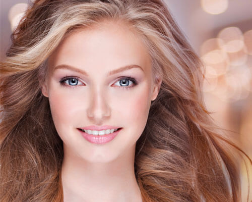 Cosmetic Dental Pricing